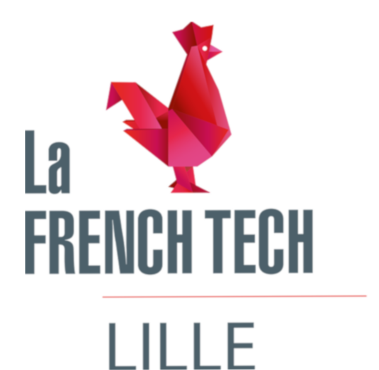 La French Tech Lille